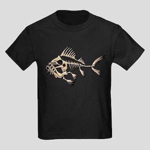 Skello Fish T-Shirt