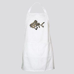Skello Fish Apron