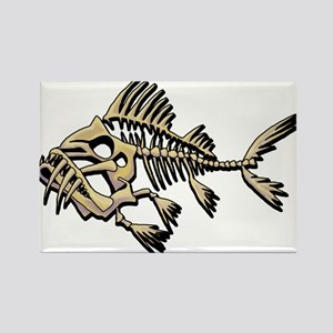 Skello Fish Magnets