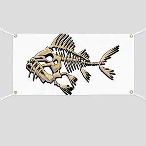 Skello Fish Banner