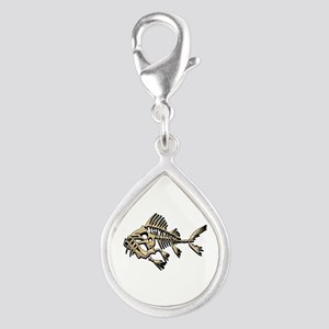 Skello Fish Charms
