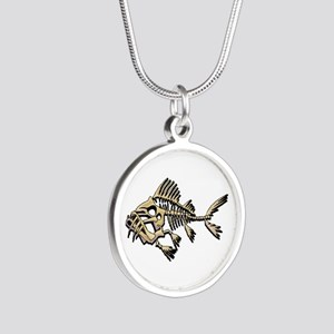 Skello Fish Necklaces