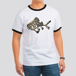 Skello Fish T-Shirt