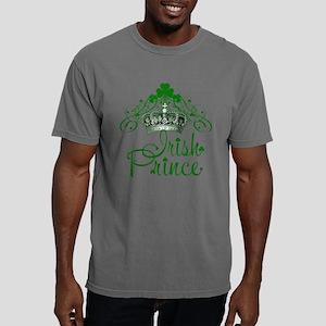 ir prince Mens Comfort Colors Shirt