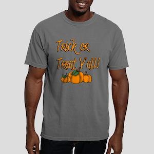 tr yall Mens Comfort Colors Shirt