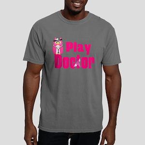 play dr Mens Comfort Colors Shirt
