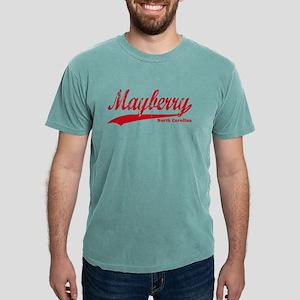 Mayberry North Carolina Mens Comfort Colors Shirt