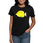 Yellow Tang c T-Shirt
