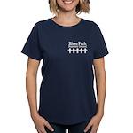 River Park Nursery School T-Shirt