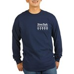 River Park Nursery School Long Sleeve T-Shirt
