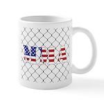 MMA Mugs
