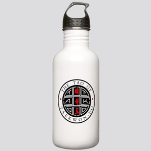 TaoTKD Water Bottle