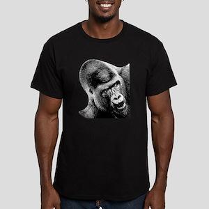 BW Gorilla T-Shirt