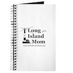 Long Island Mom Journal