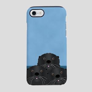 Otter 7 Iphone 8/7 Tough Case