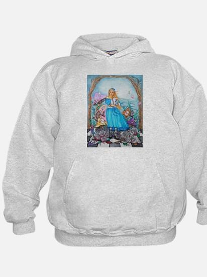 Fairfarren Sweatshirt