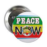 Rasta Peace Now Button