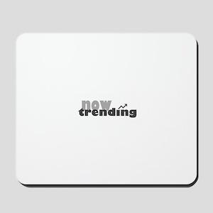 Now trending Mousepad