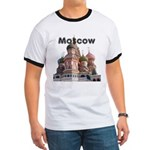 Moscow Ringer T