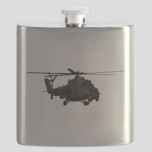 Mi-24 Flask