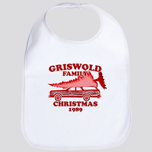 Griswold-Red-01 Bib