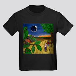 Solar Eclipse Dream T-Shirt