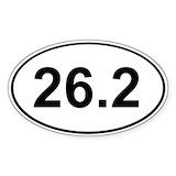 26.2 Single
