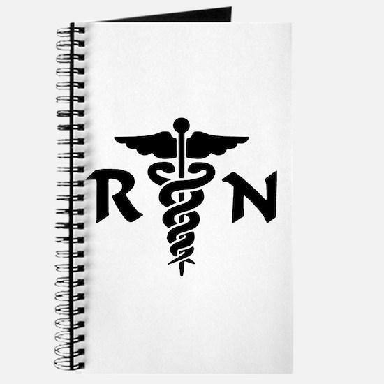 Nurse RN Journal