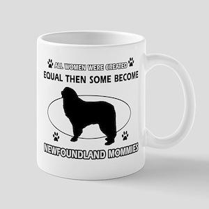 norfolk terrier mommy designs Mug