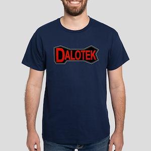 UFO - S.H.A.D.O. Dalotek T-Shirt