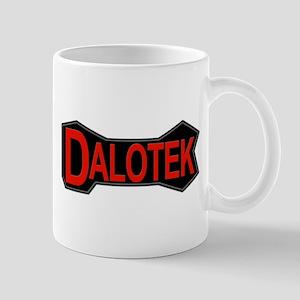UFO - S.H.A.D.O. Dalotek Mug