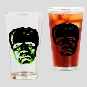 Frank Drinking Glass