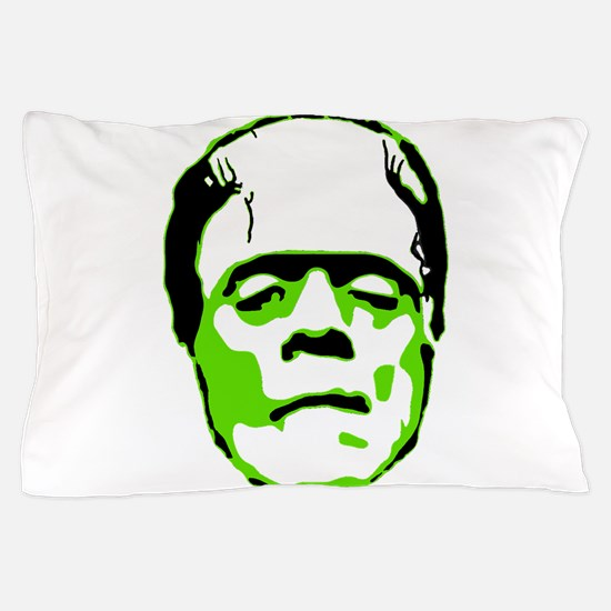Frank Pillow Case