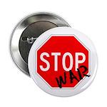 Stop War Button
