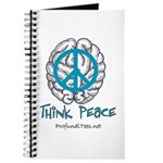 Think Peace Journal