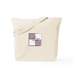 Part-Time Savant Tote Bag