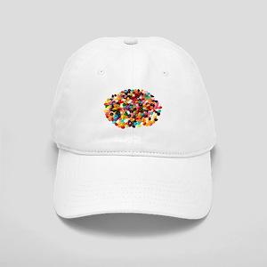Jellybeans Baseball Cap