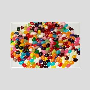 Jellybeans Magnets
