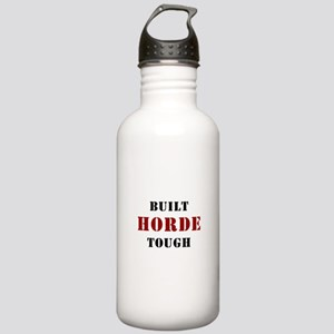 Built HORDE Tough Water Bottle