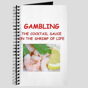 gambling Journal