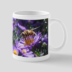 Bee Yourself Mug