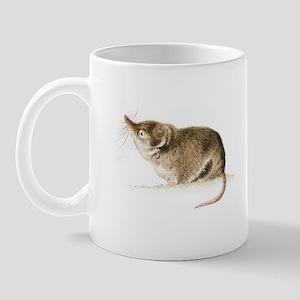 Shrew Mugs