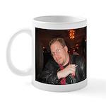 tom waters Mugs