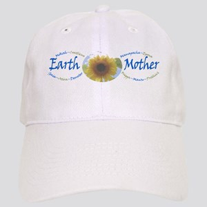 Earth Mother Cap