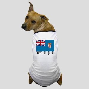 Fiji Dog T-Shirt