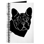 Frenchie Pup Journal