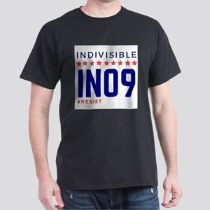 Indivisible IN 9th T-Shirt
