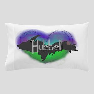 Aurora Hubbell Pillow Case