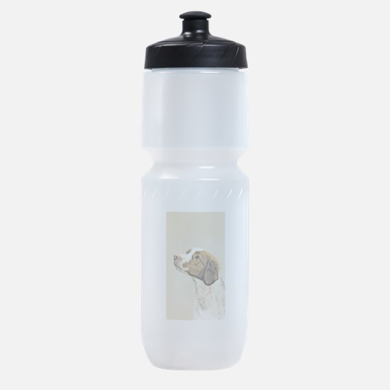 Brittany Sports Bottle