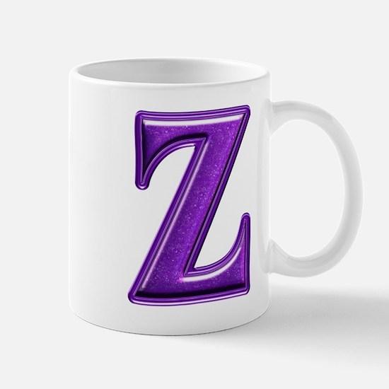 Z Shiny Colors Mugs
